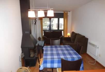 Apartamento en Avinguda Supermolina, 112