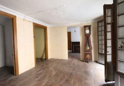 Apartment in calle Nagusia