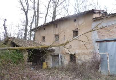 House in calle Diseminado Villalbos