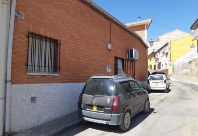 Apartament a Morata de Tajuña