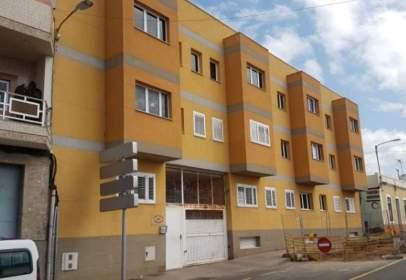 Apartamento en Carretera General Km 28, nº 127