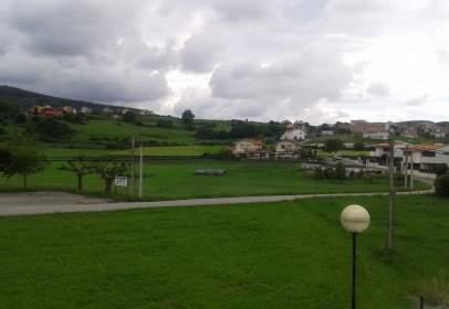 Apartamento en calle Ajo Cantabria