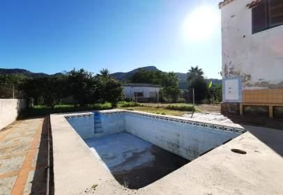 Casa a Palma de Gandia