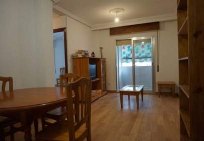 Apartament a Noreste