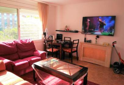 Apartamento en Can Jofresa - Can Perellada - Les Fonts