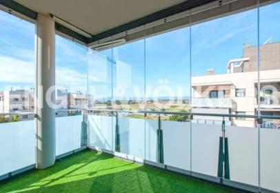 Apartment in Carrer de la Ciutat de Melbourne, 9
