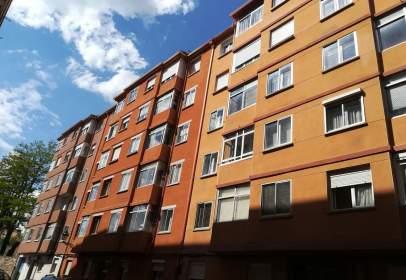 Apartamento en calle de las Benedictinas de San José