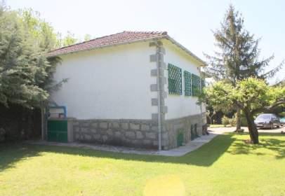 Casa en calle Av-P-705, nº 5