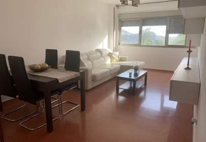 Apartment in calle Acequia del Palmeral