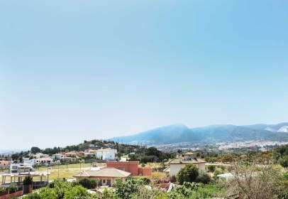 Casa en El Romeral-Peñón de Zapata