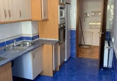 Apartamento en calle Ordesa