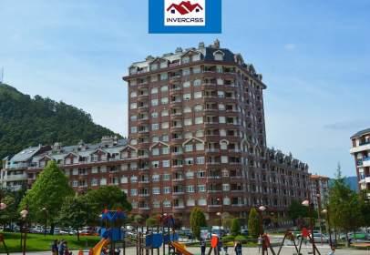 Apartment in calle Parque de Las Marismas