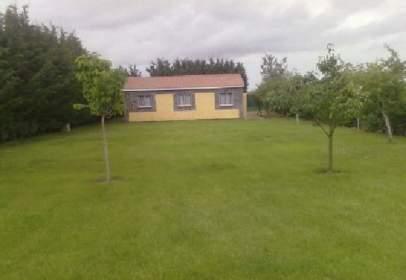 House in Soto de Cerrato