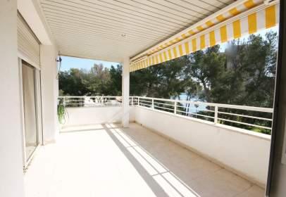 Apartament a Cas Catala - Illetes
