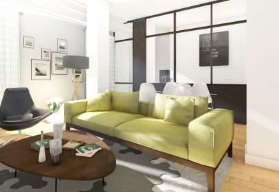 Apartment in calle de Miranda