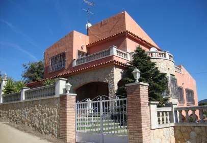 Casa en calle Bellavista, nº 1