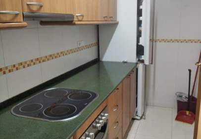 Apartament a Carrer Nou