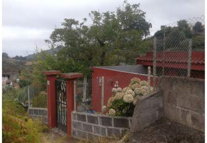 Casa a calle Lomo de Las Troyanas