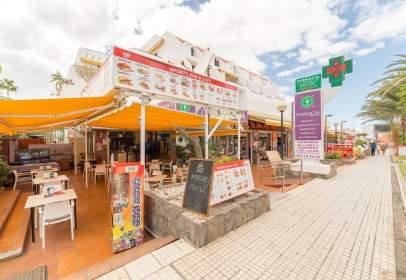 Local comercial en Avenida Rafael Puig Llivina ,, nº 14