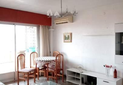 Apartment in calle de la Cruz del Sur