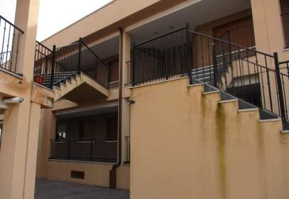 Apartamento en Camino de la Galera, 6