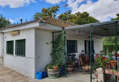 House in calle Urbanización Las Canteras