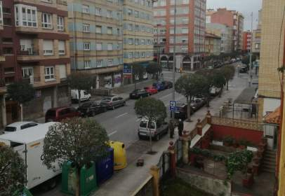 Piso en calle Feijóo, Gijón, nº 37