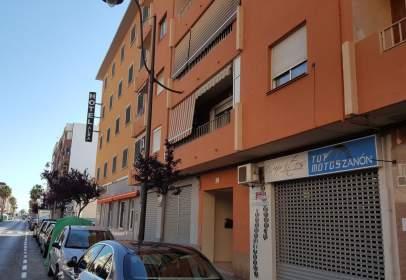 Apartment in Carretera de Barcelona