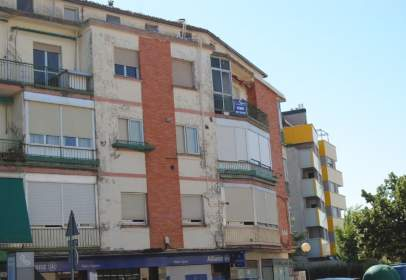 Apartament a calle Las Losas