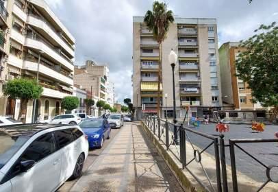 Apartamento en Rambla de la Mártir Santa Eulalia, 40, cerca de Calle San Juan