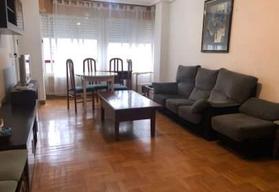 Apartamento en calle de Guiomar Fernández