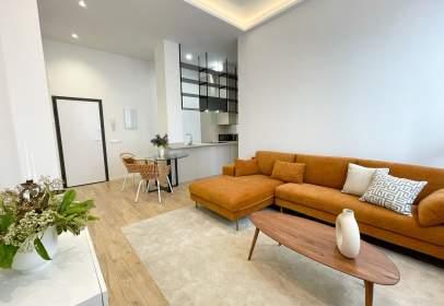 Apartment in calle de Sánchez Balderas, 9
