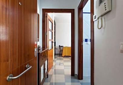 Apartamento en calle Lucena M, nº 22