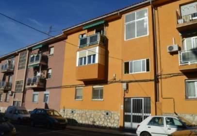 Flat in calle de Antonio Núñez Sierra