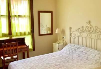 Apartament a calle Daniel Palacio Fernández, nº 3