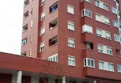 Commercial space in calle de Pamplona-Iruñea