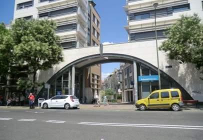 Apartamento en calle del Doctor Maríani, 4