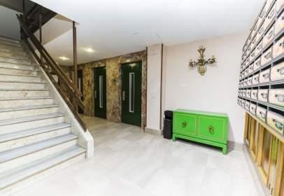 Pisos Y Apartamentos En Moscardo Distrito Usera Madrid Capital
