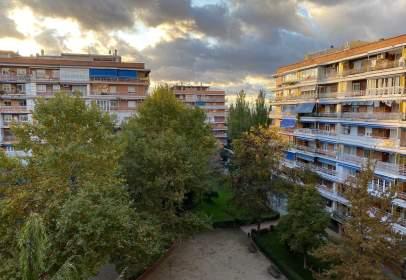 Apartamento en Avenida del Alcalde de Móstoles
