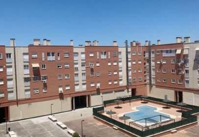 Apartamento en calle de María Zambrano