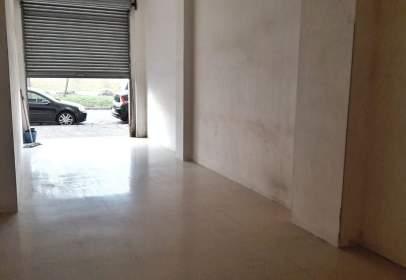 Local comercial a Carretera Vella S. Celoni, nº 33