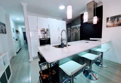 Apartamento en calle Barcelona, cerca de Calle del Maestro Tejera