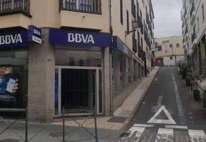 Piso en calle San Agustín Con Infanta Isabel