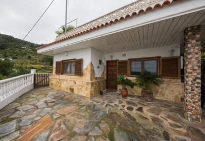 Casa a La Vega-El Amparo-Cueva del Viento