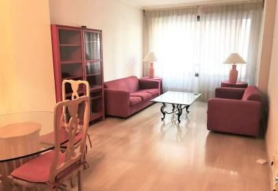 Apartament a calle de Santa Hortensia