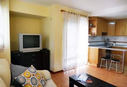 Apartamento en Carrer de la Quilla, nº 1