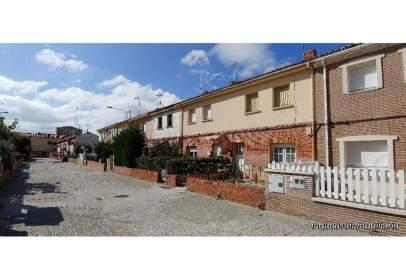House in Eras del Bosque - S. Juanillo