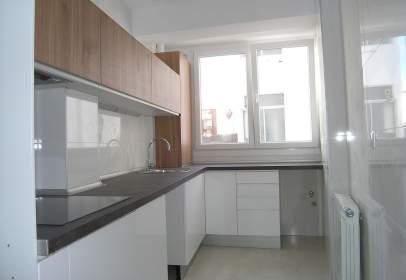 Apartament a calle de los Labradores, nº 46