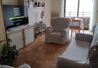 Apartment in calle de Pedro Sanz Abad, 1