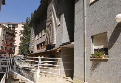 Apartament a Avenida de Zaragoza, nº 40